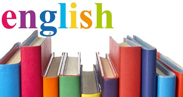 ข้อดีของการเรียนภาษาอังกฤษ